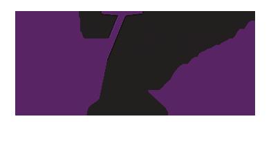 Logo vf vio 4
