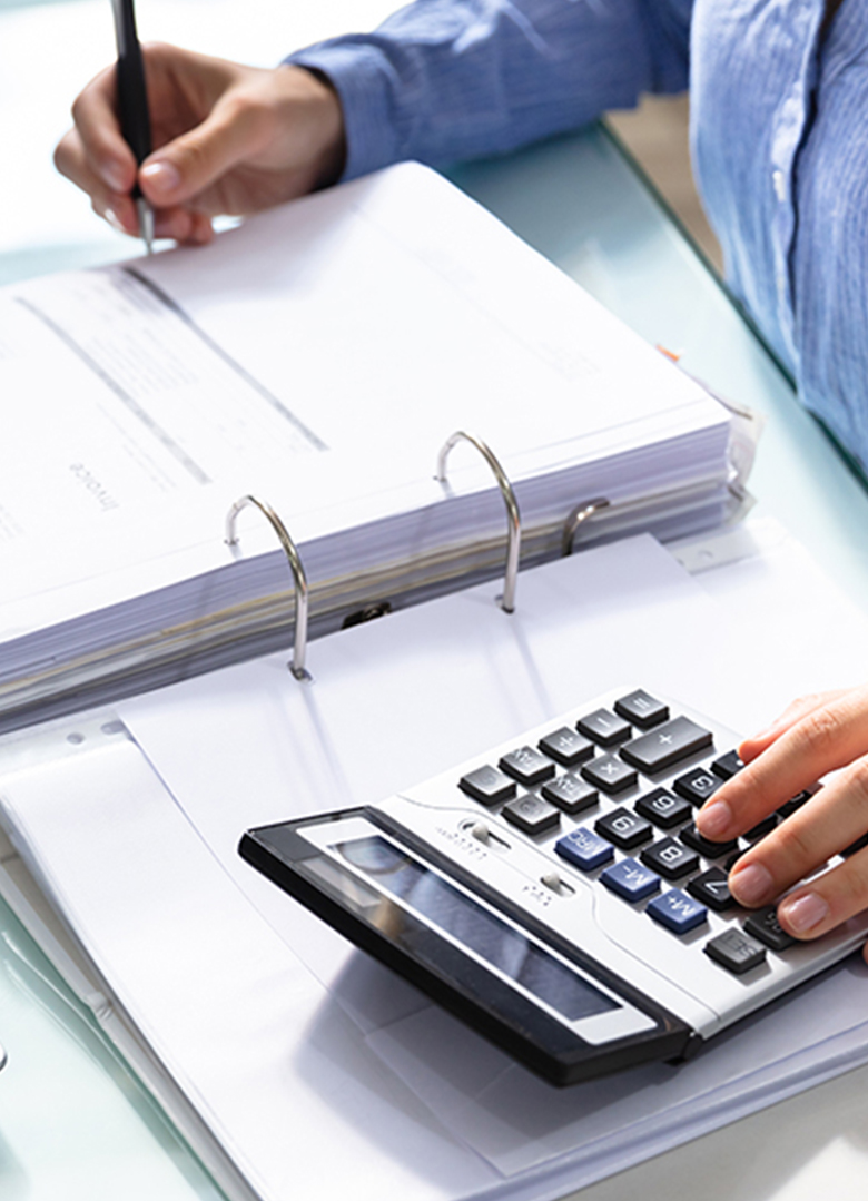 home_accountant2_services30
